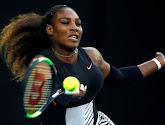 John Mc Enroe fait du lobby pour Serena Williams