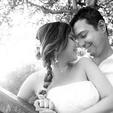 Wedding photographer Simara Sousa (simarasousa). Photo of 18.06.2015