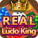 Real Ludo King