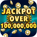 SLOTS: EPIC JACKPOT Slot Games icon