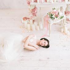 Wedding photographer Anastasiya Mamontova (smaddygood). Photo of 22.03.2016