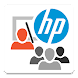 HP Education Italy - Androidアプリ