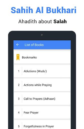 Step By Step Salah - Namaz - Apps on Google Play