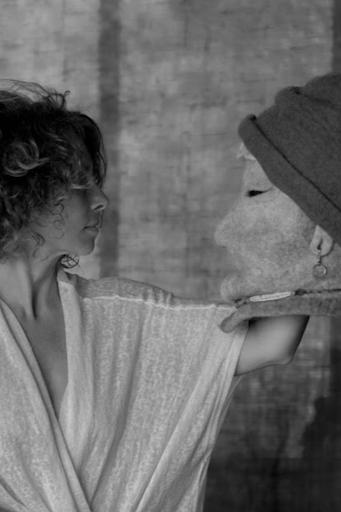 #laine #feutre #artisandart #nYC #brooklyn