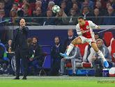 Weer kassa voor Ajax: FC Barcelona koopt Sergino Dest