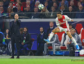 Officieel - Wéér kassa voor Ajax: Barcelona gaat met jonge back lopen en hangt prijskaartje van 400M aan hem