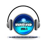 PAM FM Stéréo icon