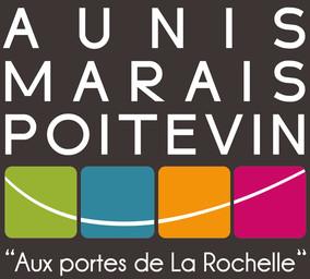 Aunis Parais Poitevin Chambres d'hôtes La Rochelle