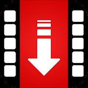 free Video Downloader - for social media Apps