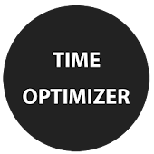 Time Optimizer / Time Tracker