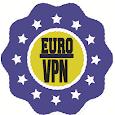 Euro VPN Free icon
