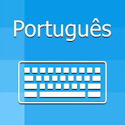 Portuguese Keyboard and Translator