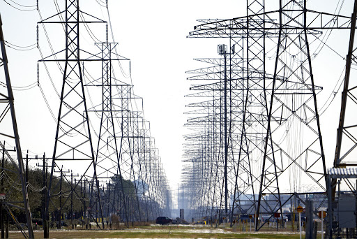ERCOT asking Texas residents to conserve power amid threat of more power outages in state
