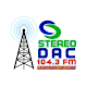 Download Stereo Dac 104.3 FM For PC Windows and Mac