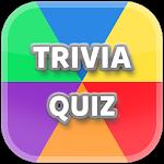 Trivia Quiz 2018 Icon
