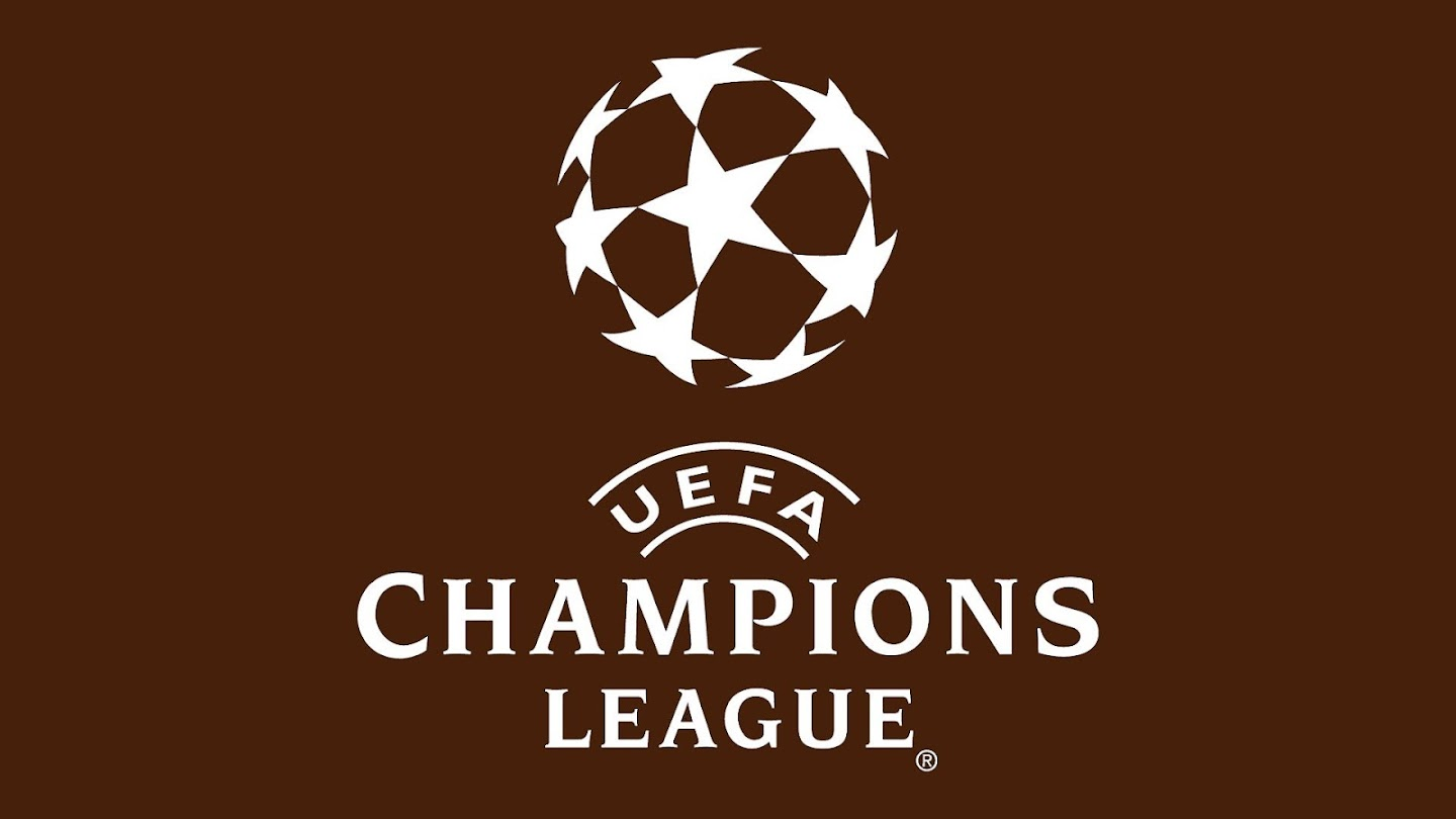 Watch UEFA Champions League Best of Round of 16 live