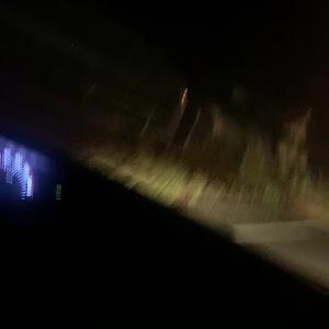 ヴォクシー ZRR80W 煌Ⅱのカスタム事例画像 パイセンさんの2020年10月15日00:15の投稿