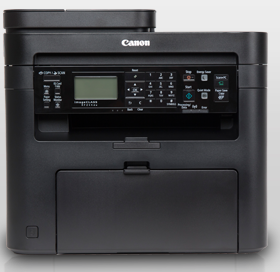 Canon imageCLASS MF244dw drivers Download