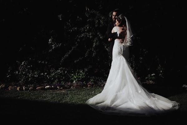 Fotógrafo de bodas Fernando Almonte (reflexproduxione). Foto del 23.11.2017