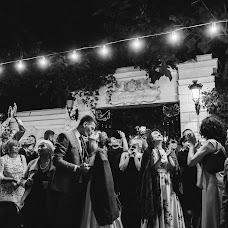 Свадебный фотограф Алиса Клишевская (Klishevskaya). Фотография от 22.12.2018