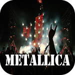 The Best of Metallica Icon