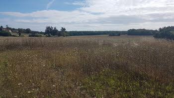 terrain à Marcilly-sur-Eure (27)