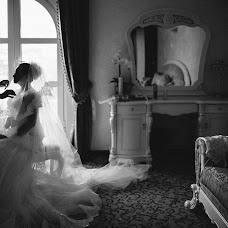 Wedding photographer Irina Guseva (IrinaGuseva). Photo of 25.11.2014