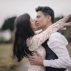 Wedding photographer Diana Vartanova (stillmiracle). Photo of 04.05.2019
