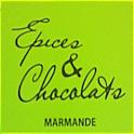 Epices et Chocolats