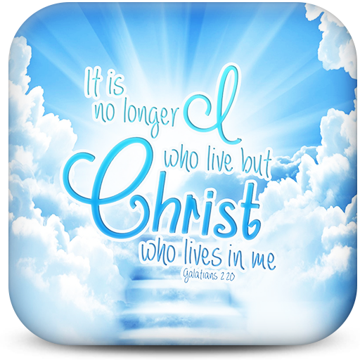 Bible Quotes Live Wallpaper Apps On Google Play