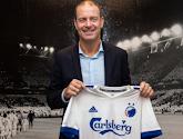 """Thorup tekent contract voor vier seizoenen bij Kopenhagen: """"Kon dit aanbod niet weigeren"""""""