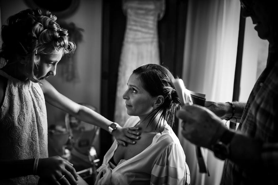 Wedding photographer Barbara Fabbri (fabbri). Photo of 29.04.2016