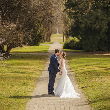 Wedding photographer Evgeniy Ermishin (flashstudio). Photo of 26.11.2017