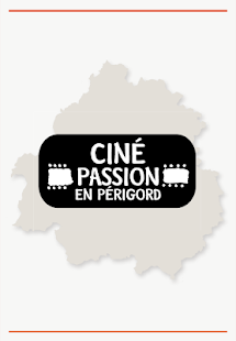 Ciné-Passion en Périgord- screenshot thumbnail