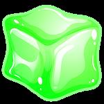 GooCubelets v1.0
