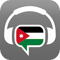 Jordan Radio Chat