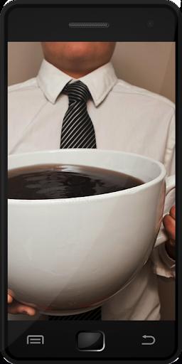 玩免費娛樂APP|下載咖啡 app不用錢|硬是要APP