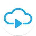 Style Jukebox - Cloud Player icon