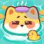 Animal Spa icon