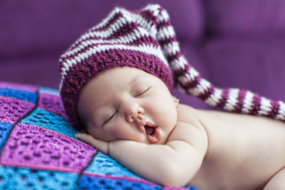 Hd baby wallpaper android apps on google play hd baby wallpaper screenshot voltagebd Images