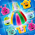 Candy Jelly Journey - Match 3 file APK Free for PC, smart TV Download