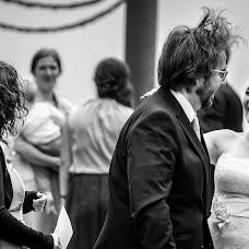 Wedding photographer Katrin Küllenberg (kllenberg). Photo of 15.09.2017