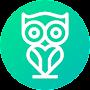 Download Remente - Self Improvement apk