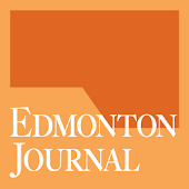 Edmonton Journal – News, Business, Sports & More