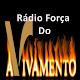 Radio Força do Avivamento Download on Windows