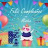 com.newgenerationapps.FelizCumpleConMusica