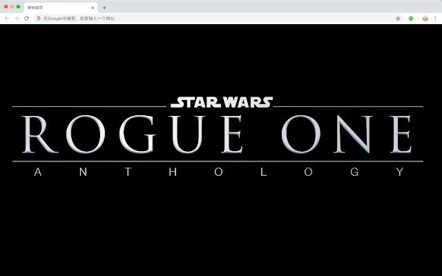 Star Wars HD Hot Movies Theme