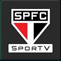 São Paulo SporTV
