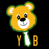 Yellow Bear Cleaners