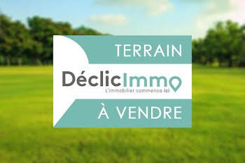 terrain à Tonnay-Charente (17)